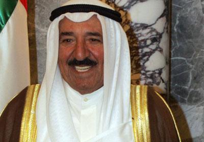 Sheikh-sabah-al-sabah