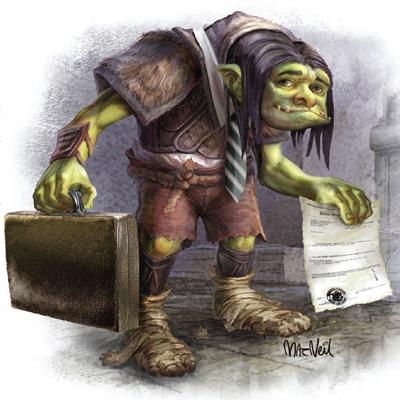 music-troll