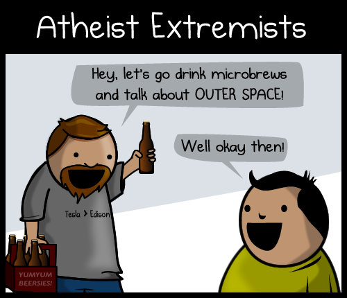 [Image: extremeists3.png]