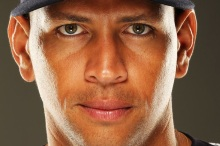 FILE: A-Rod Sues Major League Baseball