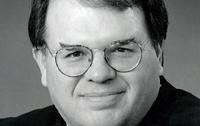 U.S. District Judge Richard J. Leon, WC's Hero