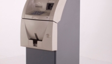 A Cash Machine for Hackers?