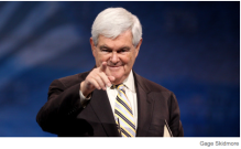 Newt-Gingrich-in-Action.png
