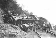 A Preventable Train Wreck
