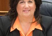 Rep. Lynn Gattis, Scofflaw