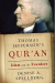 Thomas Jefferson's Qur'an, by Denise A. Spellberg