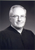 District Court Judge William Estelle, Not Recommended for Retention