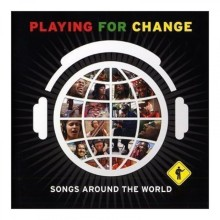 playing_for_change