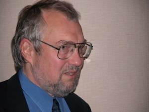 Rick S. Piltz, 1943-2014