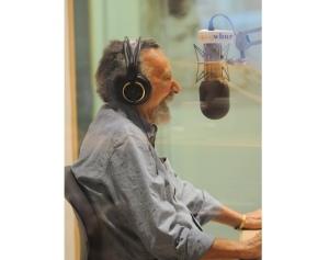 Tom Magliozzi (1937-2014)