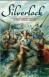 Silverlock, by John Myers Myers (NESFA Edition)
