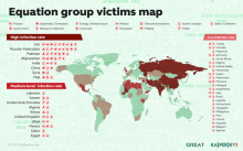 Victims-map-980x613.png