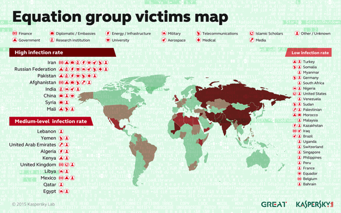 Victims map 980x613