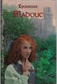 Madouc, Vol. 3 of Jack Vance's Lyonesse Trilogy