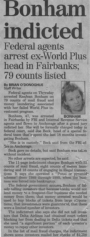 Bonham2
