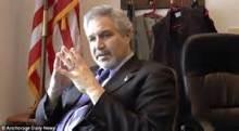Senator Pete Kelly: Economic Ignoramus or Political Coward?