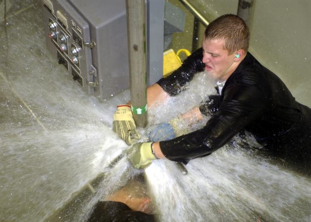 Photo credit U.S. Navy via Ars Technica