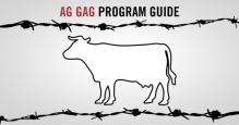 ag-gag-program-guide-500px