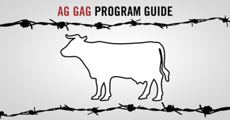 ag-gag-program-guide-500px
