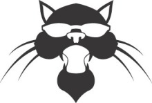 blues_traveler_logo