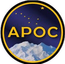 apoc_logo