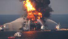 Photo by U.S. Coast Guard