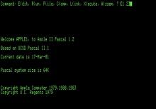 Apple_Pascal_1.2