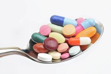 diet-supplements