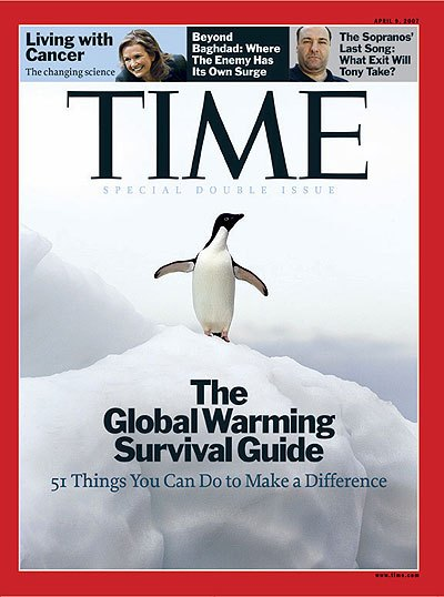 Time_Cover_April_9_2007