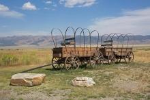 Wagons20160827-1600