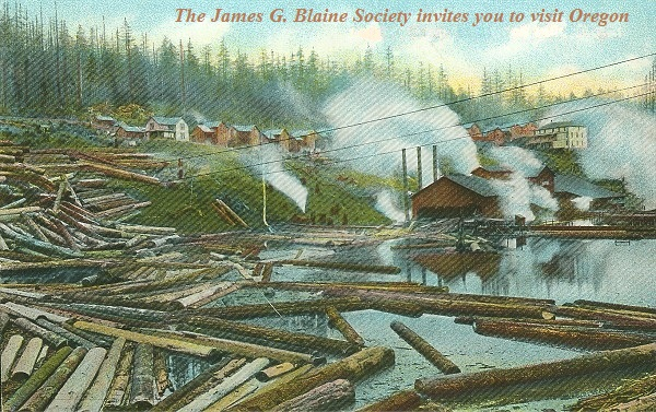 blaine_society_promotion_for_oregon
