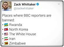 bbc_banned