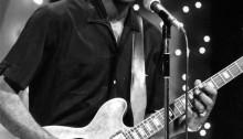 Chuck Berry, c. 1973