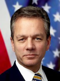 Ben Stevens, former State senator and Unindicted
