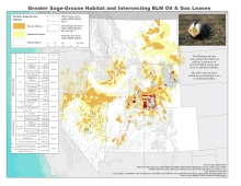 Map Credit: National Audubon Society