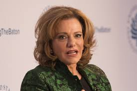 K.T. McFarland (Getty Images)