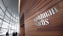 Goldman Sachs (Photo: Facebook)