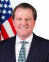 Donald F. McGahn, Former White House Counsel (January-October, 2018)