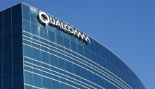 Qualcomm Corporate Headquarters, San Diego, California