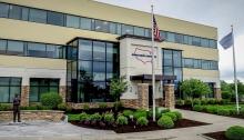 Murray Energy Corporate Headquarters