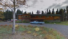 3633 Anton Avenue, North Pole, Alaska
