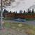 3633 Anton Avenue, North Pole, Alaska